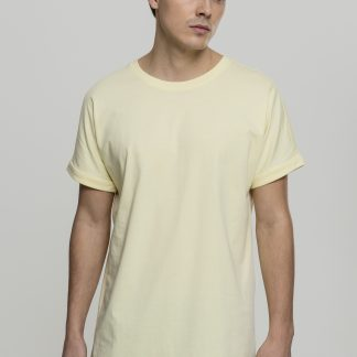 Urban Classic Long Shirt