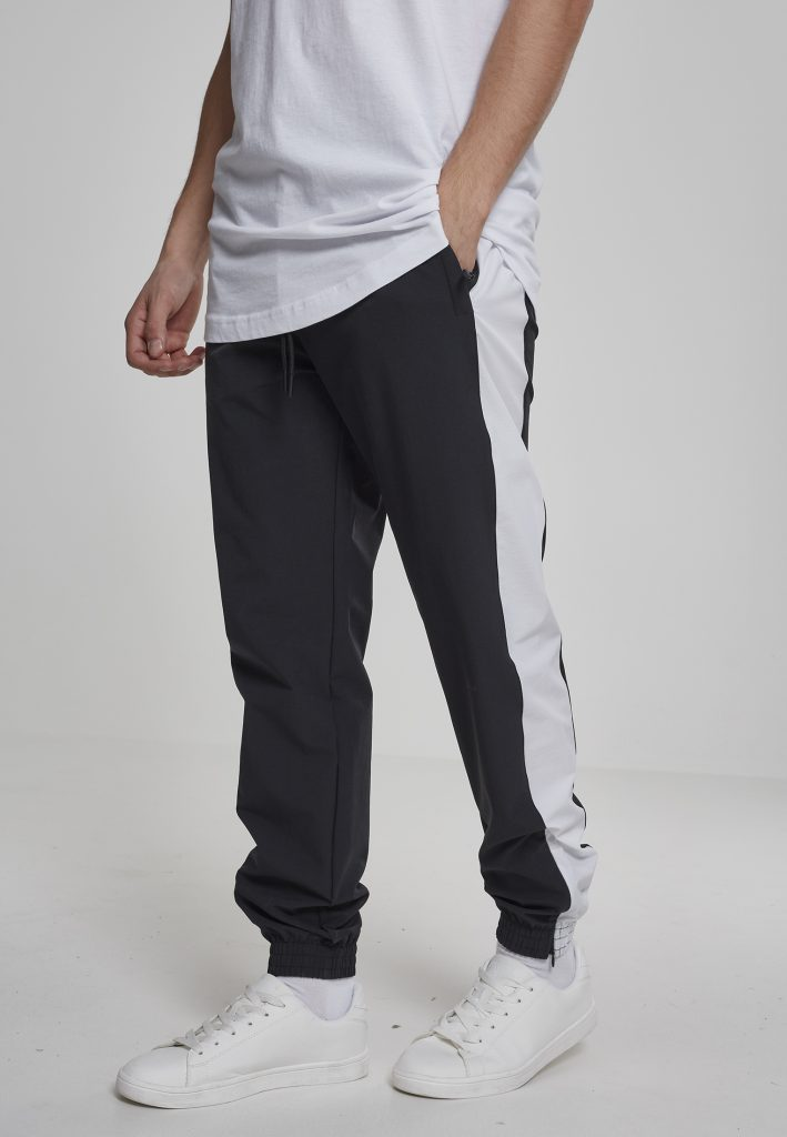 URBAN CLASSICS RETRO TRACK Pants
